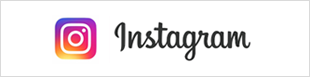 鬼塚工務店instagram