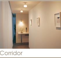 room-corridor