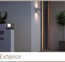 room-exterior