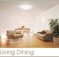 room-living