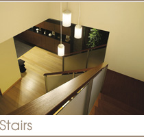 room-stairs